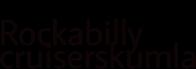 Rockabillycruiserskumla.se